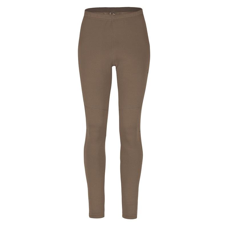 pánske elastické priliehavé nohavice
