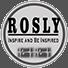 rosly logo